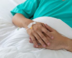 一場誤會 癌末10天竟痊癒 意念真能逆轉癌症?