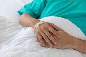 癌末10天竟痊癒 意念改變DNA 真能逆轉癌症?