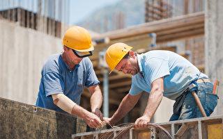 维州启动劳务雇佣许可证计划 打击无良中介