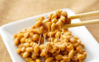纳豆日小知识:热饭拌纳豆吃了也没用?
