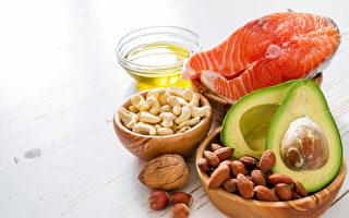 哪些飲食對過敏和氣喘有幫助?(Shutterstock)