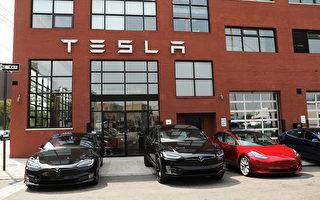 为实现Model 3售价3.5万美元  特斯拉将再裁员