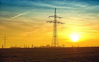 澳洲兩黨能源政策對維州電費有何影響