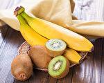 我们常吃的水果,有哪些养生功效?(Shutterstock)