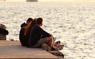 澳洲推全新宣传活动 吸引欧洲打工度假者