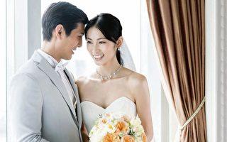 Cordis 酒店再度呈献婚礼展 打造完美婚礼