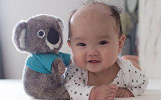 推薦Koala床墊 澳洲評分最高的床墊品牌