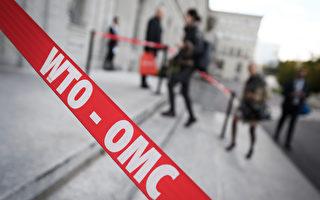 市场经济地位之争 WTO裁决可能不利中方