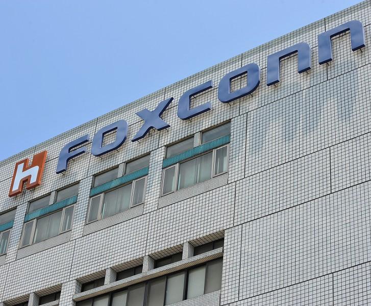 撤離中國?富士康7月在印度生產iPhone X