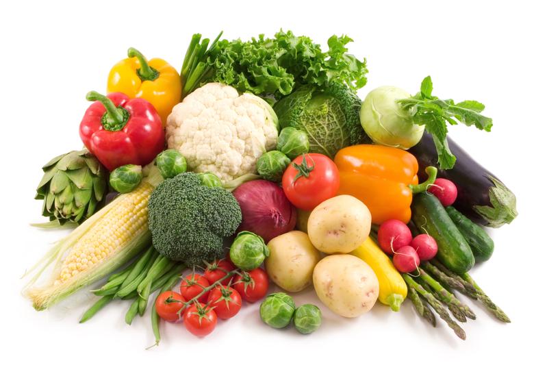 大陸果蔬價格暴漲 業內人士分析多重原因