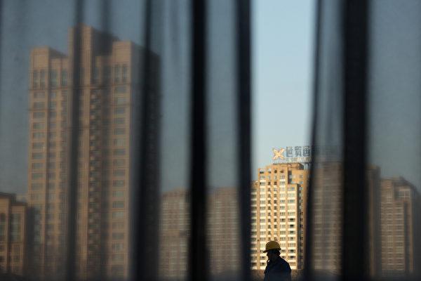 中國經濟指標反彈 經濟真的復甦嗎?