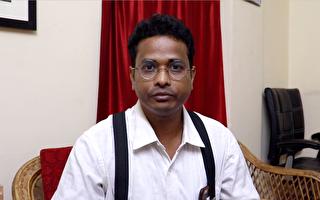 新世紀影視《過年》印度電影節獲盛讚