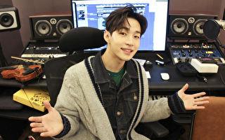 Henry將回歸歌壇 5月9日先行公開新曲