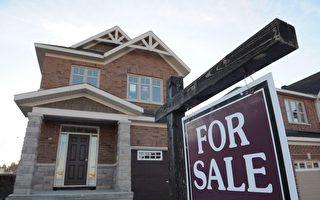 渥太華房價第1季度首超卡爾加里 居全國第4貴