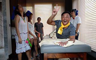 《飢餓》越南篇收視開紅 江宏恩忍飢自律獲讚