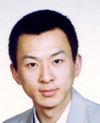 胡傳林(明慧網)