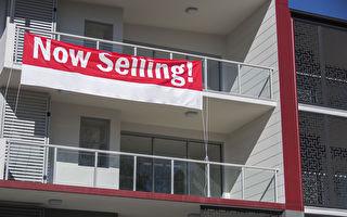 悉尼2020房价有望上涨10% 中位价达125万