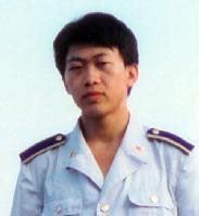 胡志明(明慧網)