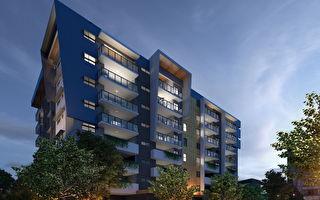 布市Savvi精品公寓 成智能生活方式新标尺