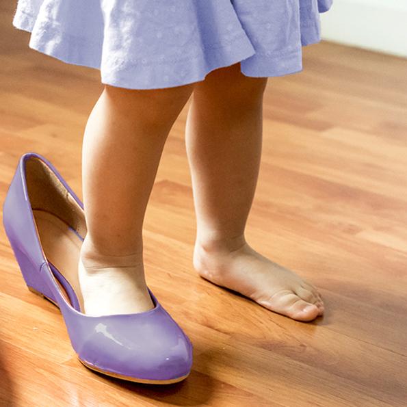 变废为宝——五个寓教于乐的家庭用品