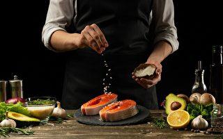 研究找到嗜鹽神經元 與味蕾緊密相關