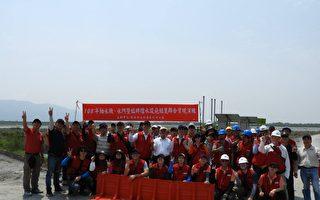 九河局防汛演习 应变能力持续加强