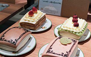 台湾第一届国际吃书节 或者书店热闹登场