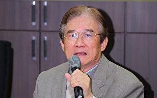 宣布退出民進黨 蔡明憲籲尊重初選制度