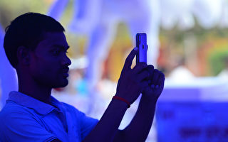苹果宣布印度制造iPhone 7 交由纬创生产