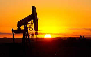 美宣布伊朗原油零豁免 國際油價創今年新高