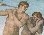 【系列連載】進化論是怎樣被判死刑的(十)