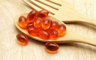 輔酵素Q10對心臟有益嗎?吃Q10注意這些事