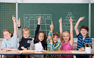 移民英国,怎样为孩子选到好学校