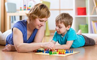 如何激發孩子的學習慾望