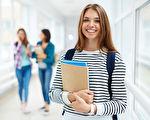 国际留学生如何尽快适应澳洲学术环境