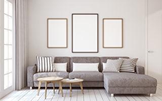 光明居室:家居朝向不佳的10個修復方法