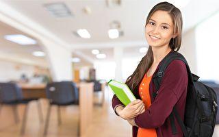 七個建議助你提高學習效率