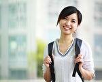 留学生在澳洲勤工助学指南