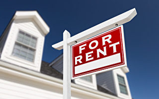 數據:疫情期間 維州僅2%租戶申請減租