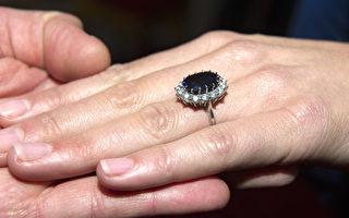 美百岁夫妻82年婚姻的秘笈:善待对方