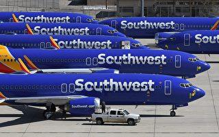 737 MAX復飛路漫長 波音考慮減產或停產