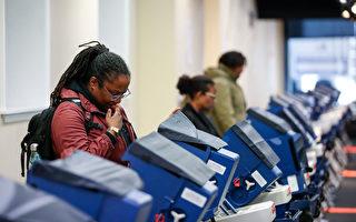 2020美国大选:健保新政最受关注