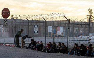 川普簽備忘錄 收緊難民政策 要求五大規定