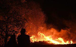 警方提醒:吉普斯蘭地區有人借救災行騙