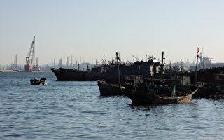 中共海警和武装渔船挑衅 美:比照军舰应对
