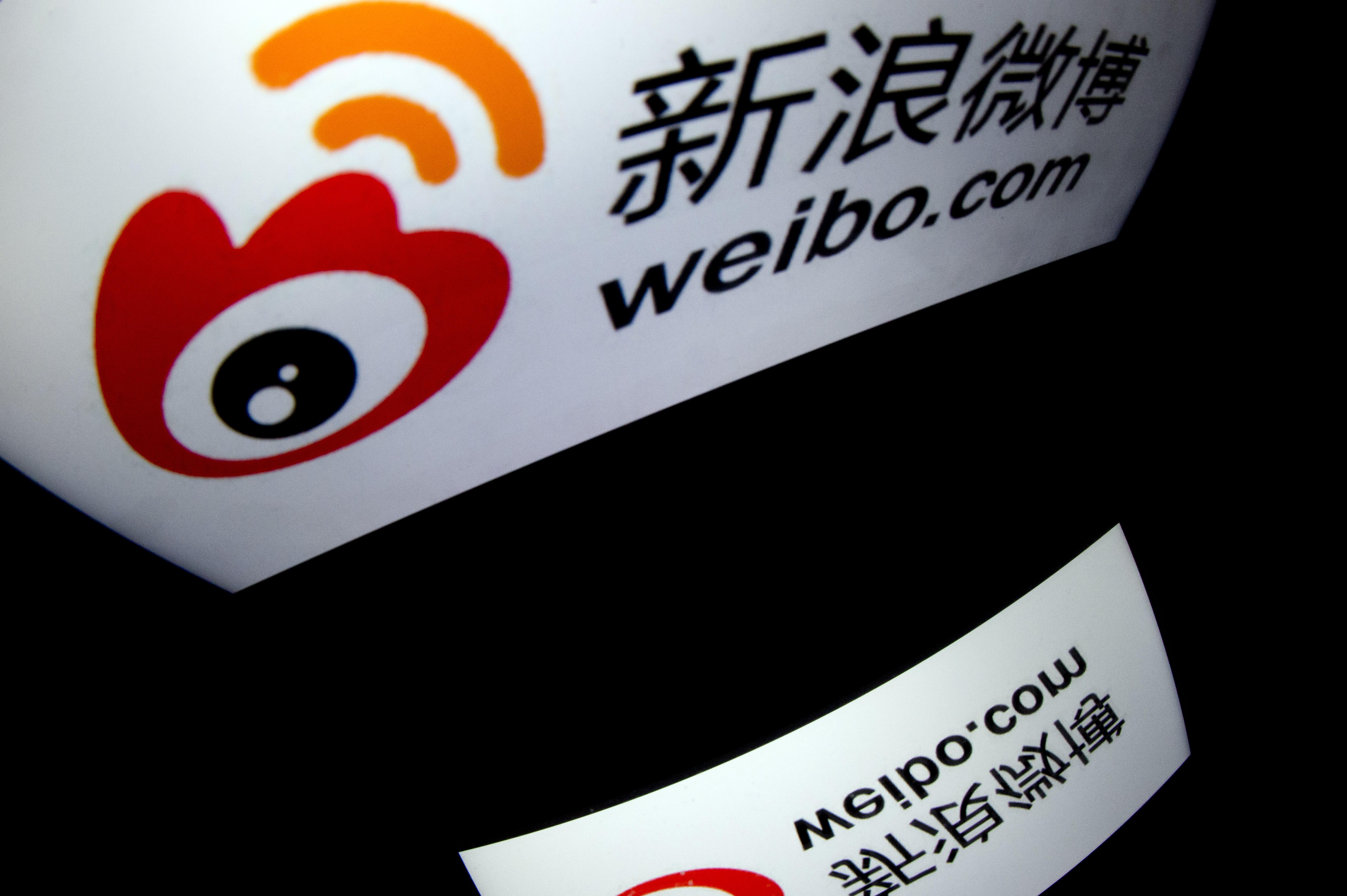 中共收緊「大V」話語權 於建嶸微博被禁言