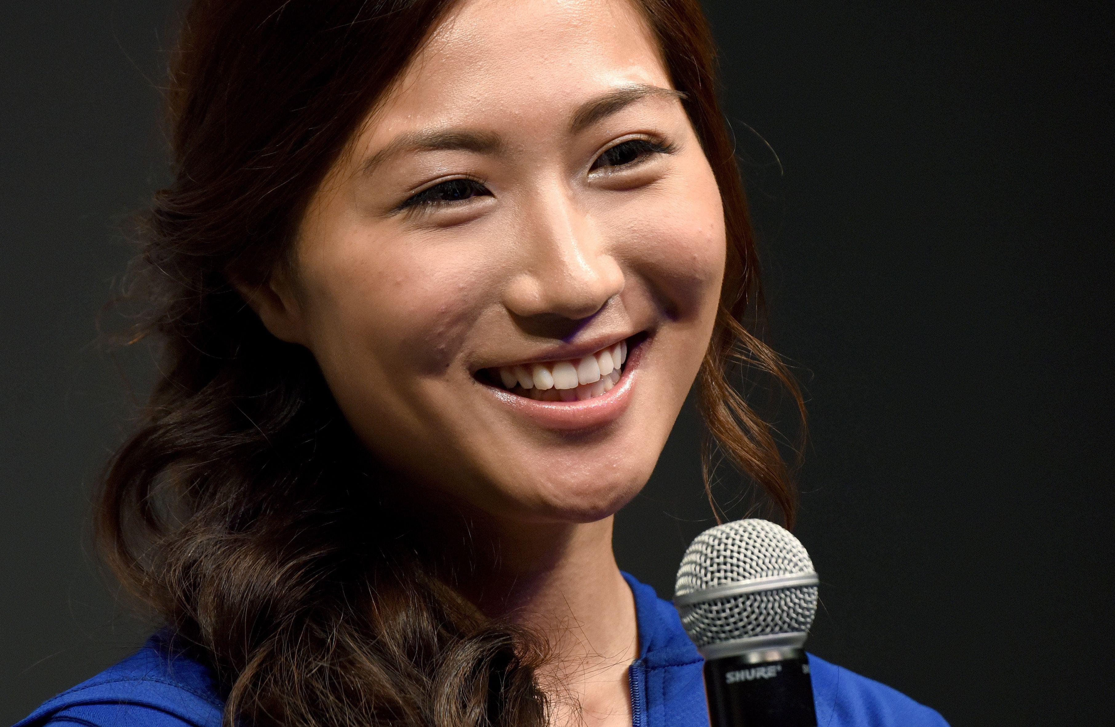 19歲日本女孩登上珠峰 20歲成大滿貫探險家