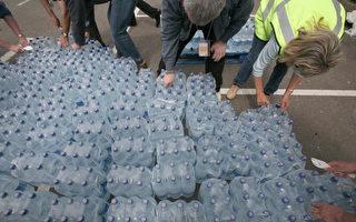 海外投资法收紧 军事技术瓶装水或中招
