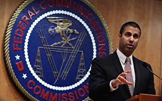 中国移动想在美提供电信服务 FCC主席反对