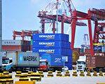 贸易战升级 中国哪些省份受创最严重